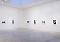 William Eggleston - Exhibitions - Cheim Read
