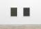Milton Resnick: Boards 1981–1984 - Exhibitions - Cheim Read