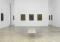 Milton Resnick: Boards 1981–1984 - Exhibitions - Cheim Read
