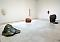 Lynda Benglis Louise Bourgeois Circa 70 - Exhibitions - Cheim Read