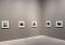 Diane Arbus - Exhibitions - Cheim Read
