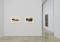 Al Held: Paris to New York 1952–1959 - Exhibitions - Cheim Read