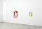 Chantal Joffe - Exhibitions - Cheim Read