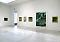 Soutine and Modern Art - Exhibitions - Cheim Read