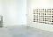 The Sum of its Parts - Exhibitions - Cheim Read