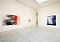 Hans Hartung - Exhibitions - Cheim Read