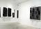 Jannis Kounellis - Exhibitions - Cheim Read