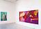 The Female Gaze - Exhibitions - Cheim Read