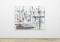 Louise Fishman - Exhibitions - Cheim Read