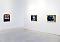 McDermott & McGough - Exhibitions - Cheim Read