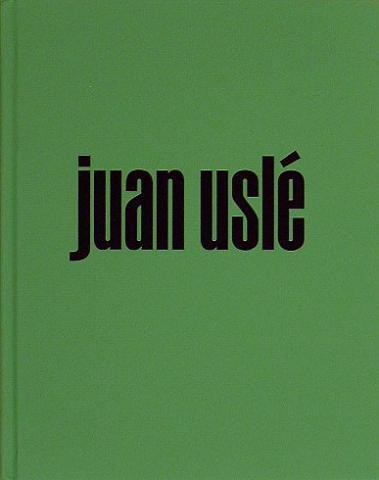 Juan Usle: Brezales
