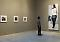 The Women in Our Life - Exhibitions - Cheim Read