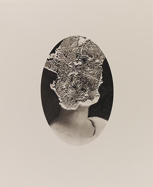 Alex Van Gelder UNTITLED 2012 Platinum Palladium hand coated print on Van Gelder 100% cotton paper 17 x 14 inches 43.2 x 35.6 centimeters