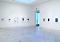 Joan Mitchell - Exhibitions - Cheim Read