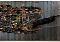 Jannis Kounellis - Gallery - Artists - Cheim Read