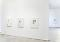 Don Bachardy - Exhibitions - Cheim Read