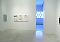 Jenny Holzer - Exhibitions - Cheim Read