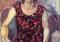 Alice Neel - Gallery - Artists - Cheim Read