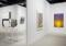 Art Basel Miami Beach 2016 - Art Fairs - Cheim Read