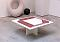 Barry McGee - Exhibitions - Cheim Read