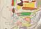 Tal R - Gallery - Artists - Cheim Read