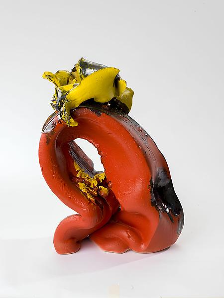 Lynda Benglis - Gallery - Artists - Cheim Read