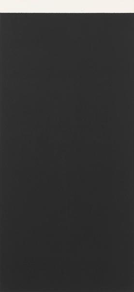 Richard Serra 	WEIGHT I  2009 	1-color etching 	78 x 36 inches 	198.1 x 91.4 centimeters