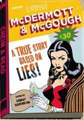 McDermott & McGough