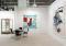 Art Basel 2016 - Art Fairs - Cheim Read