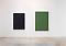 Milton Resnick - Exhibitions - Cheim Read