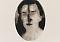 Alex Van Gelder - Exhibitions - Cheim Read