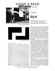 ARTnews 3/68