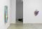 Lynda Benglis - Exhibitions - Cheim Read