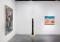 Art Basel Miami Beach - Art Fairs - Cheim Read
