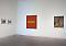 Couples - Exhibitions - Cheim Read