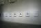 Cy Twombly - Exhibitions - Cheim Read