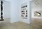 Donald Baechler - Exhibitions - Cheim Read