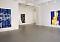 Dona Nelson - Exhibitions - Cheim Read