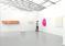 Frieze New York - Art Fairs - Cheim Read