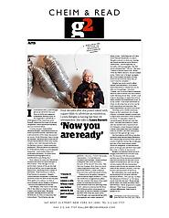 Guardian UK 2/27/12