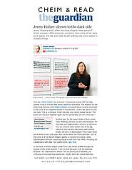The Guardian 6/4/12