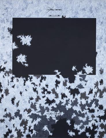 Jenny Holzer - Artists - Cheim Read