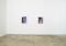 Bill Jensen - Exhibitions - Cheim Read