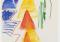 Kimber Smith: Paintings 1965-1980 - Exhibitions - Cheim Read