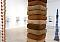 Louise Bourgeois - Exhibitions - Cheim Read