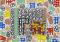 Jonathan Lasker - Exhibitions - Cheim Read