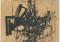 Joan Mitchell - Gallery - Artists - Cheim Read