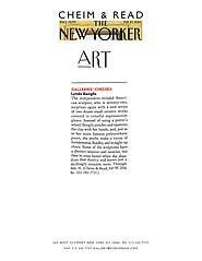 New Yorker 2/5/14
