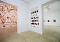Ingo Meller / Otto Zitko - Exhibitions - Cheim Read