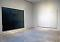 Pat Steir - Exhibitions - Cheim Read
